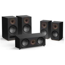Zestaw głośników JAMO S-803 HCS Czarny DARMOWY TRANSPORT