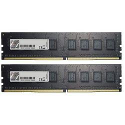 Pamięć DDR4 G.SKILL Value 16GB (2x8GB) 2400MHz CL15 1,2V