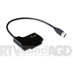 i-Tec Adapter USB 3.0 na SATA III