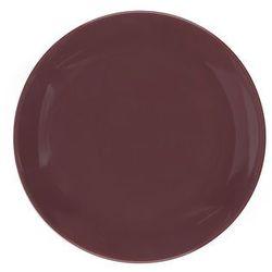 talerz obiadowy Marsala