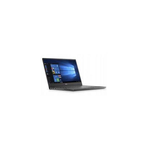 Notebooki, Dell Latitude 7390 N026L739013EMEA