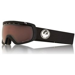 Gogle Narciarskie Dragon Alliance DR ROGUE POLAR Polarized 001