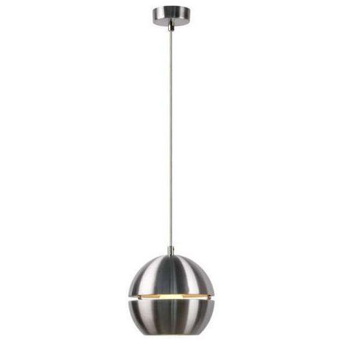 Lampy sufitowe, Lśniąca lampa wisząca Volo, 18 cm