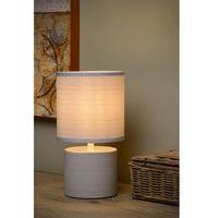 Lampki nocne, Greasby Nocna Lucide 47502/81/36