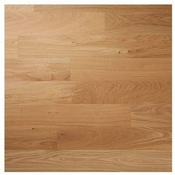 Deska trójwarstwowa GoodHome Dąb Hedmark 0,99 m2