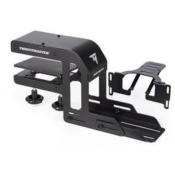 Thrustmaster Racing Clamp AddOn -