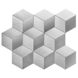 Mozaika PLAST 25 x 28.8 ARTENS