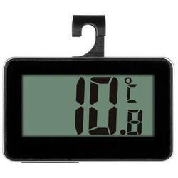 Termometr lodówkowy BIOTERM 185408