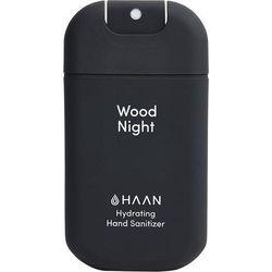 Spray do dezynfekcji haan wood night 30 ml