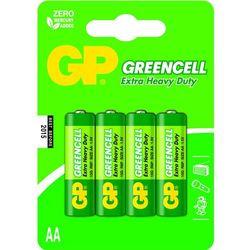 Bateria GP 15G-U4