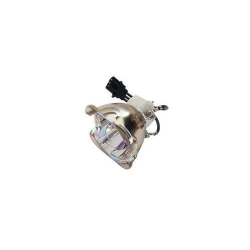 Lampy do projektorów, Lampa do PANASONIC PT-CX200U - oryginalna lampa bez modułu