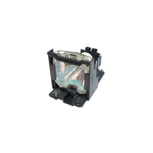 Lampy do projektorów, Lampa do PANASONIC PT-U1X80 - generyczna lampa z modułem (original inside)