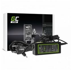 GREENCELL PRO 19V 3.42A 65W 4.0-1.35mm do Asus F553