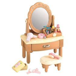 Zabawka EPOCH Sylvanian Families Toaletka dziewczęca 5031