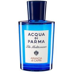 Acqua di Parma Blu Mediterraneo - Arancia di Capri 150ml edt TESTER