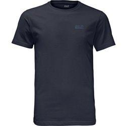 Męski T-shirt ESSENTIAL T MEN night blue - XL