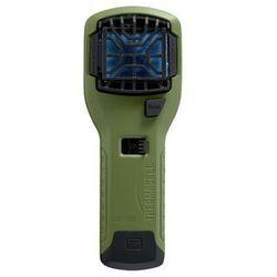 Thermacell MR300 Odstraszacz komarów i meszek zielony zewnętrzny