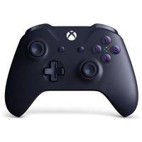 Gamepady, Kontroler bezprzewodowy MICROSOFT WL3-00135 Fortnite Special Edition do Xbox One