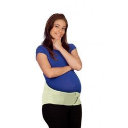 Pas ciążowy AM-PC-01