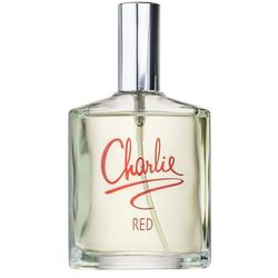 Revlon Charlie Red eau fraîche 100 ml dla kobiet