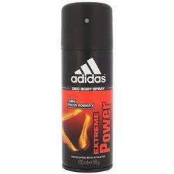 Adidas dezodorant dla mężczyzn extreme power 150 ml