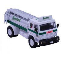 Pozostałe zabawki, Monti Systém model samochodu Liaz Pilsner Urquell 1:48 - BEZPŁATNY ODBIÓR: WROCŁAW!