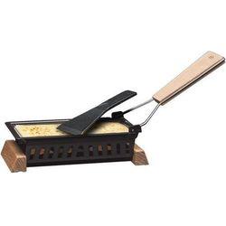 Cilio grill raclette Cheese Party - BEZPŁATNY ODBIÓR: WROCŁAW!