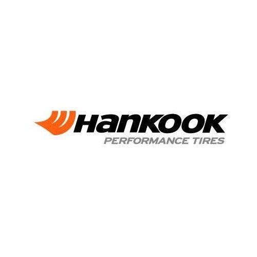 Opony letnie, Hankook K115 Ventus Prime 2 215/55 R17 94 V