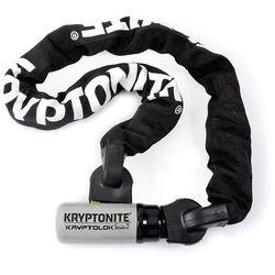 000839_KRY Zapięcie, łańcuch z kłódką Kryptonite Kryptolok series 2 995, 95 cm