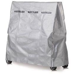 KETTLER - 7032-600 - Pokrowiec na stół