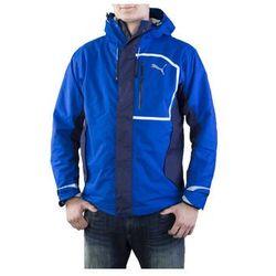 Kurtka Puma Outdoor 3in1 Jacket 561934-02