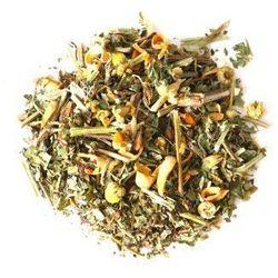 Herbata ziołowa funkcyjna na dobry sen 80g