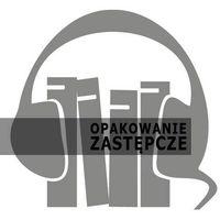 Audiobooki, Przebudzenie (audiobook CD)
