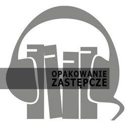 Przebudzenie (audiobook CD)