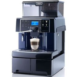 Ekspres do kawy automatyczny | Aulika EVO TOP RI HSC