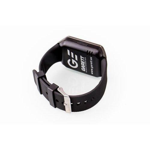 Smartwatche, Garett G22