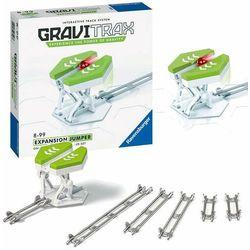 GraviTrax: Zestaw uzupełniający - Skoczek (RAT268481). Wiek: 8+