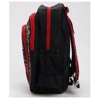 Tornistry i plecaki szkolne, Plecak szkolny Spider-Man