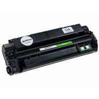 Tonery i bębny, Zgodny z Q2613A toner do HP LaserJet 1300 1300n / 3000 stron Eco DD-Print 13ADE