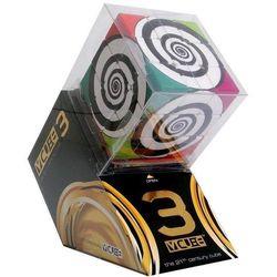V-Cube 3 Funky Spirals (3x3x3) standard