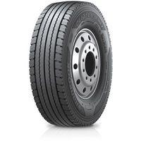Opony ciężarowe, HANKOOK 315/70 R22.5 DL10+ 154/150L M+S 3PMSF