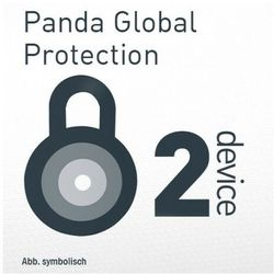 Panda Global Protection 2018 Multi Device PL ESD 2 Urządzenia