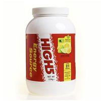 Odżywki węglowodanowe, High 5 EnergySource 1kg Owoce Lata