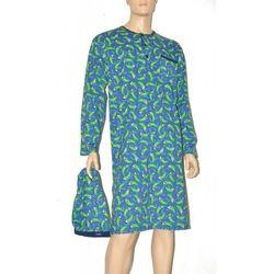 Cornette 110/586501 koszula nocna