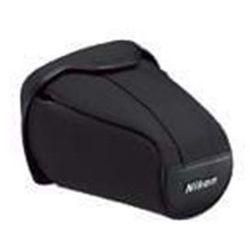 Nikon CF-DC1 Taske