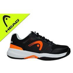 Buty tenisowe Head Lazer
