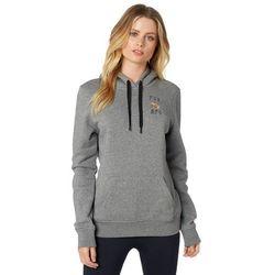 bluza FOX - Rosey Po Hdy Heather Graphic (185) rozmiar: XS