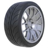 Federal 595 RS PRO 215/40 R18 85 Y