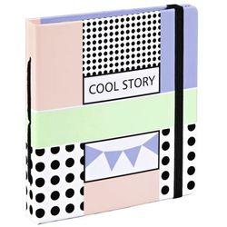 Album HAMA Cool Story 5.4x8.6/56