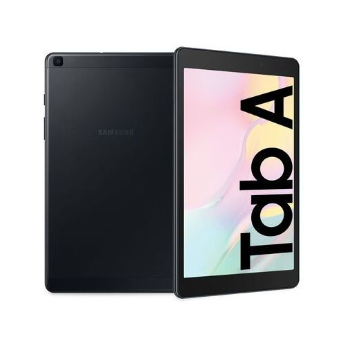 Tablety, Samsung Galaxy Tab A 8.0 T290